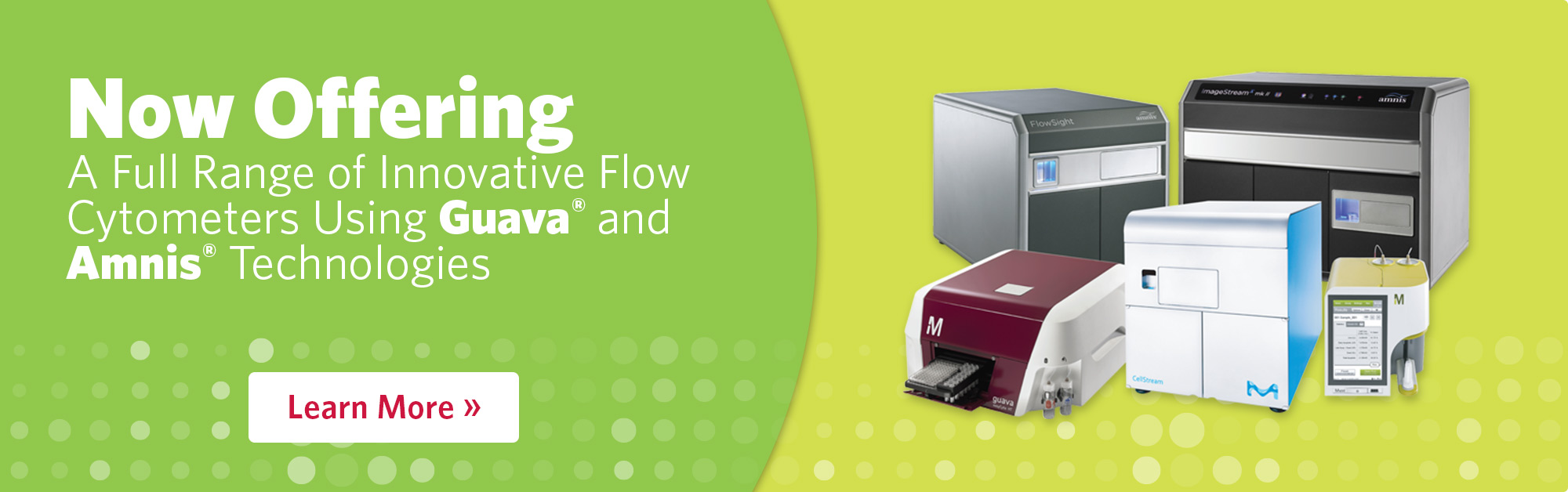 DIGI152983.Intro.FlowCytometry.v2