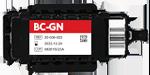 BC GN Test Image