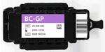 BC GP Test Image