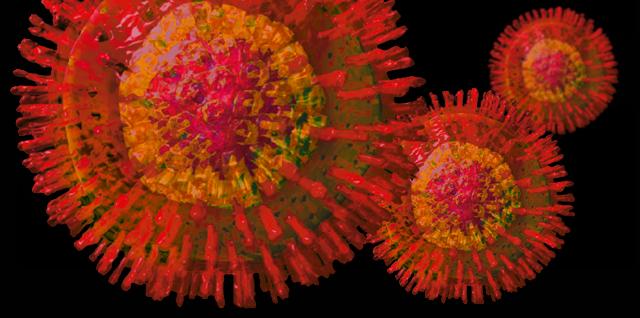 Multicode-rtx herpes simplex virus 1 & 2 kit