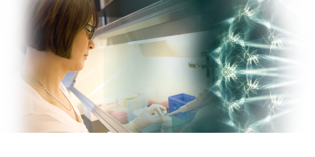 Research and Applied Markets Instrument Reagents