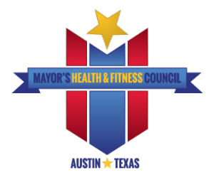 Mayor's Health & Fitness Council