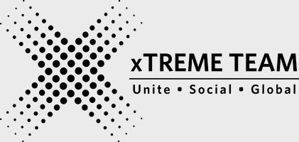 xTREME Team Logo