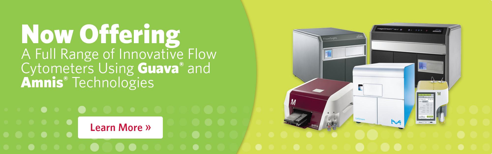DIGI152983.Intro.FlowCytometry.v2