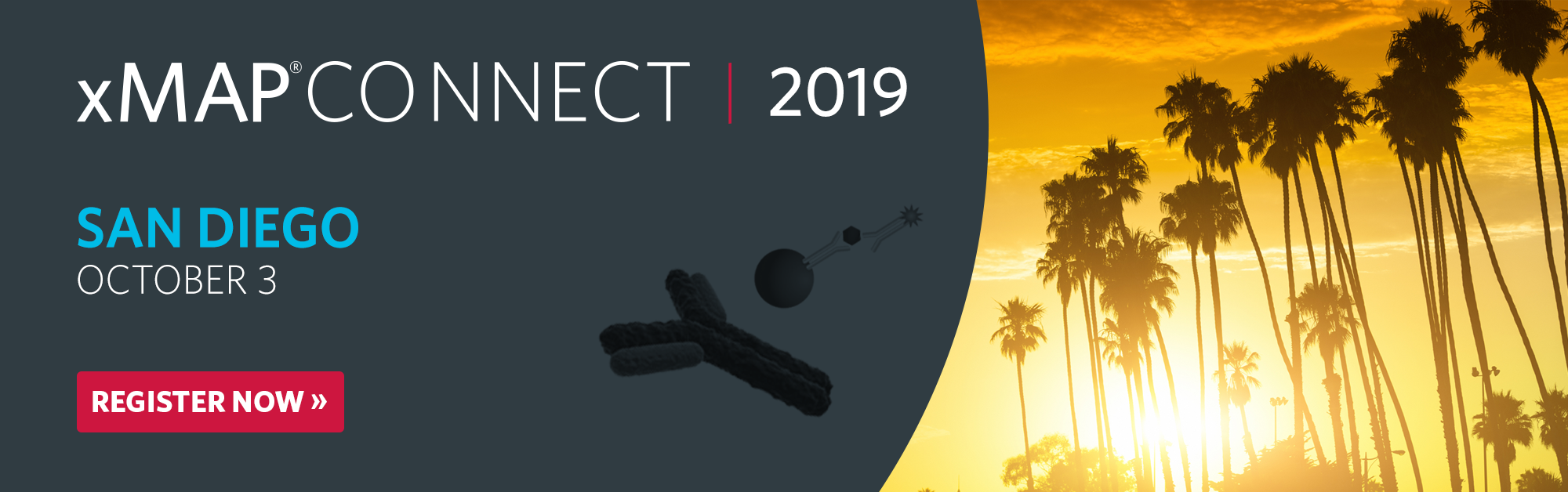 xMAP Connect 2019 San Diego