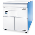 Cellstream® Flow Cytometer