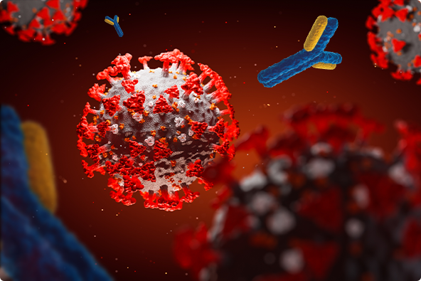 The Versatility of Multiplex Antibody Titer Assays for COVID-19 and Beyond