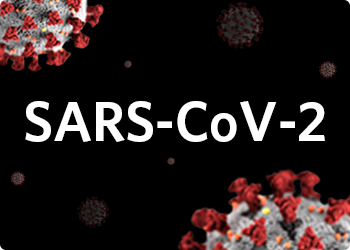 SARS-CoV-2 Tests from Luminex Corporation