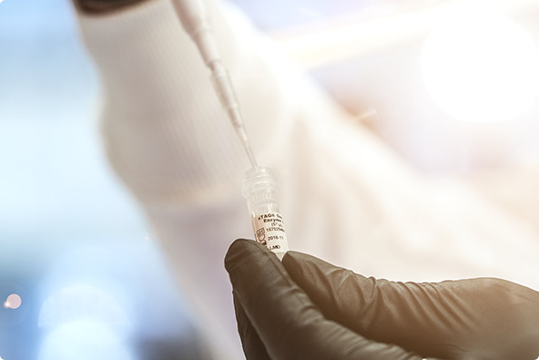How to Reduce Coupling Variability with Luminex Bead Assays