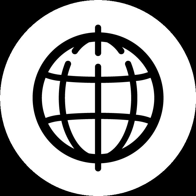 DiaSorin Group