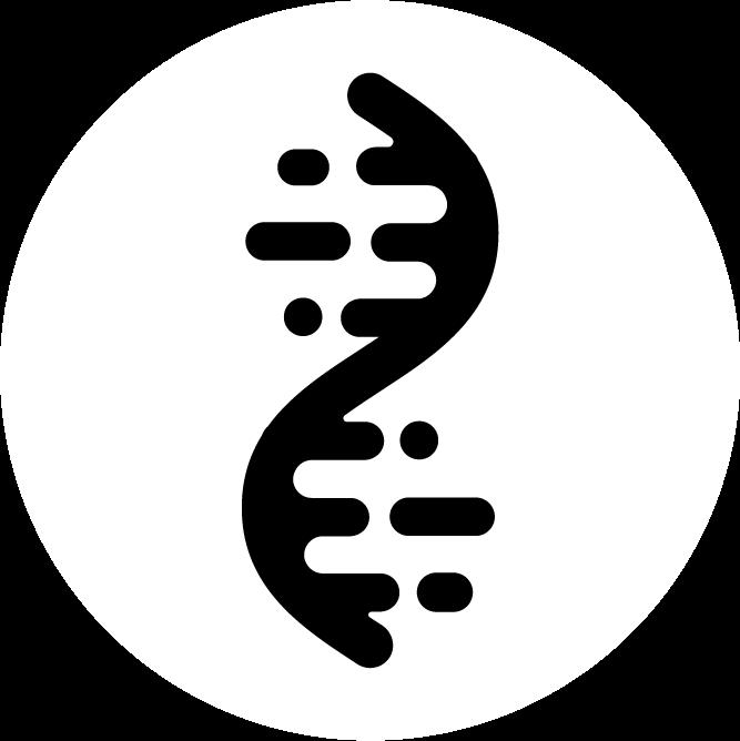 DiaSorin Molecular