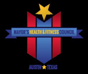 Mayor's Health & Fitness Council